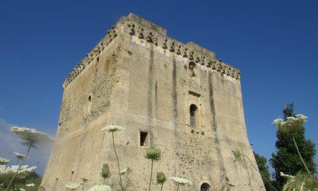 Cropped Bastione Di Malta.jpg