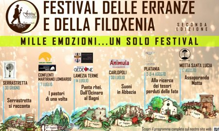 Cropped Festival Erranze Filoxenia.jpg