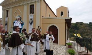 celebrazioni mariane