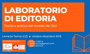 Cropped Locandina Laboratorio Di Editoria 1 1.png