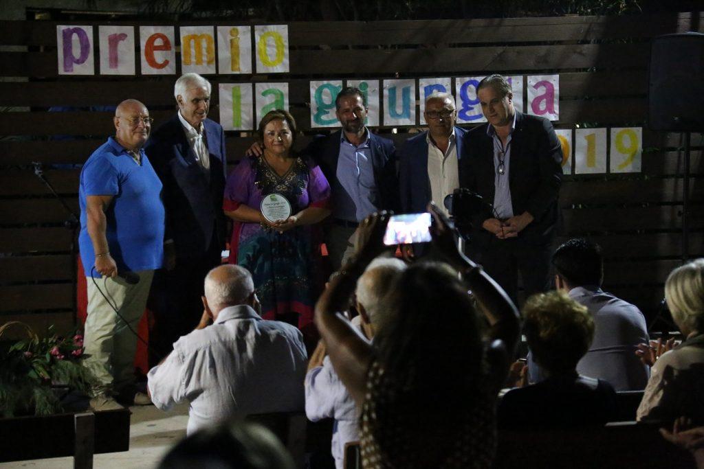 Premio Articolo sulla riviera