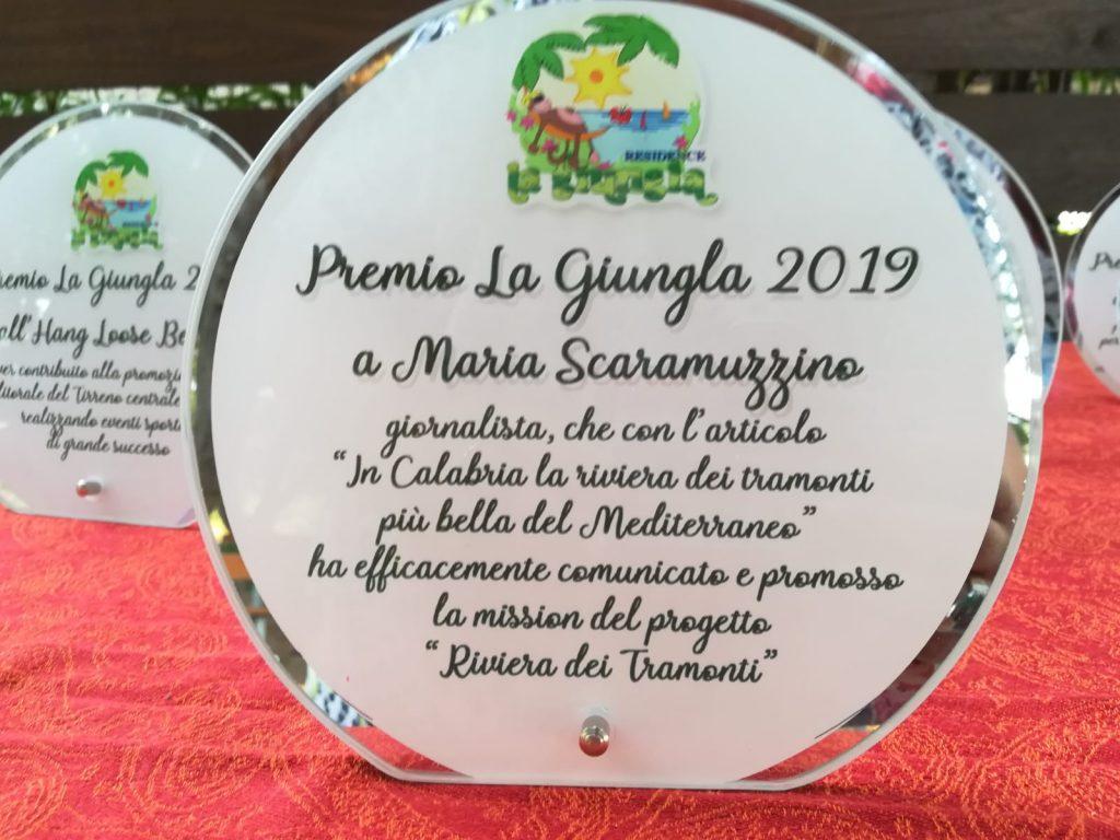 Premio Direttore di italiani.it