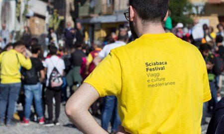 Sciabaca festival