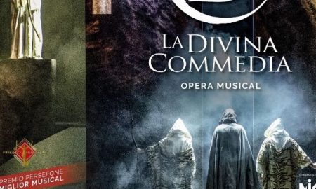 Divina Commedia Cover Ok