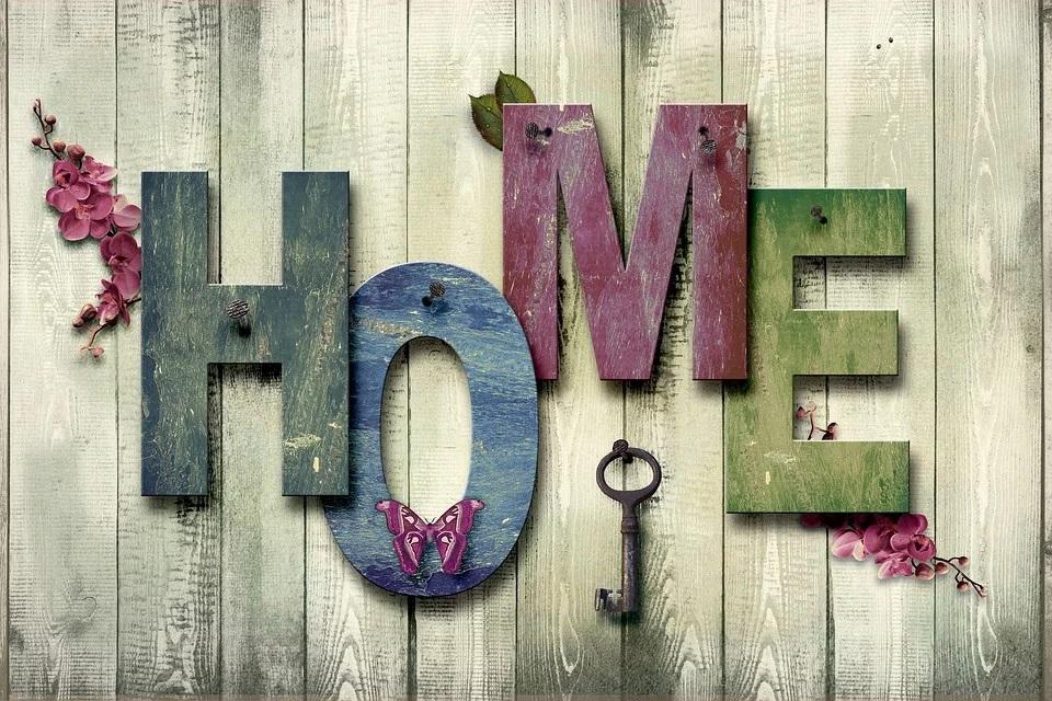 Andra Tutto Bene Casa