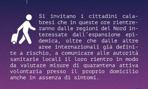 Calabria Cittadini