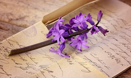 Amore Lettera