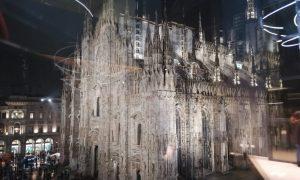 Quarantena - Duomo