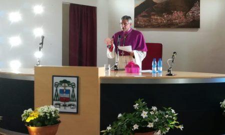 Vescovo Discorso Ok