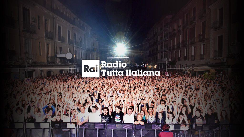 Calabria Fest Pubblico
