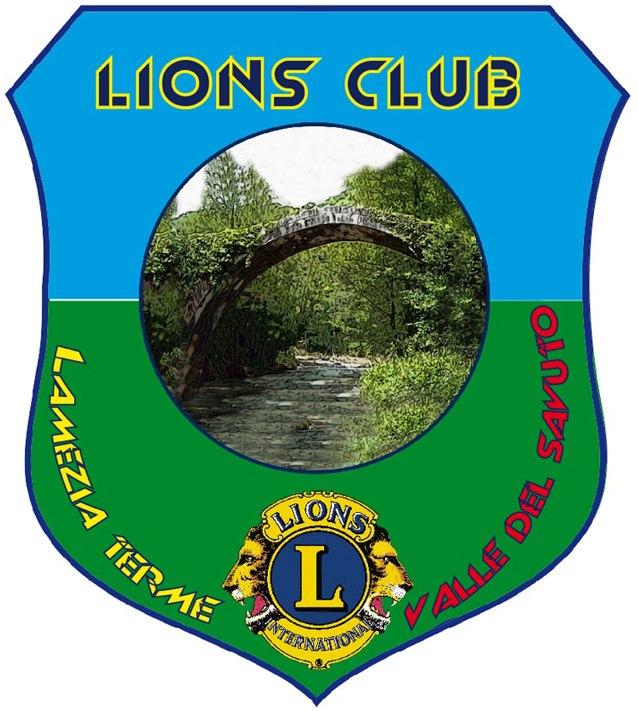 Lions Savuto