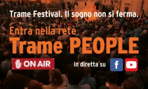 Trame People On Air