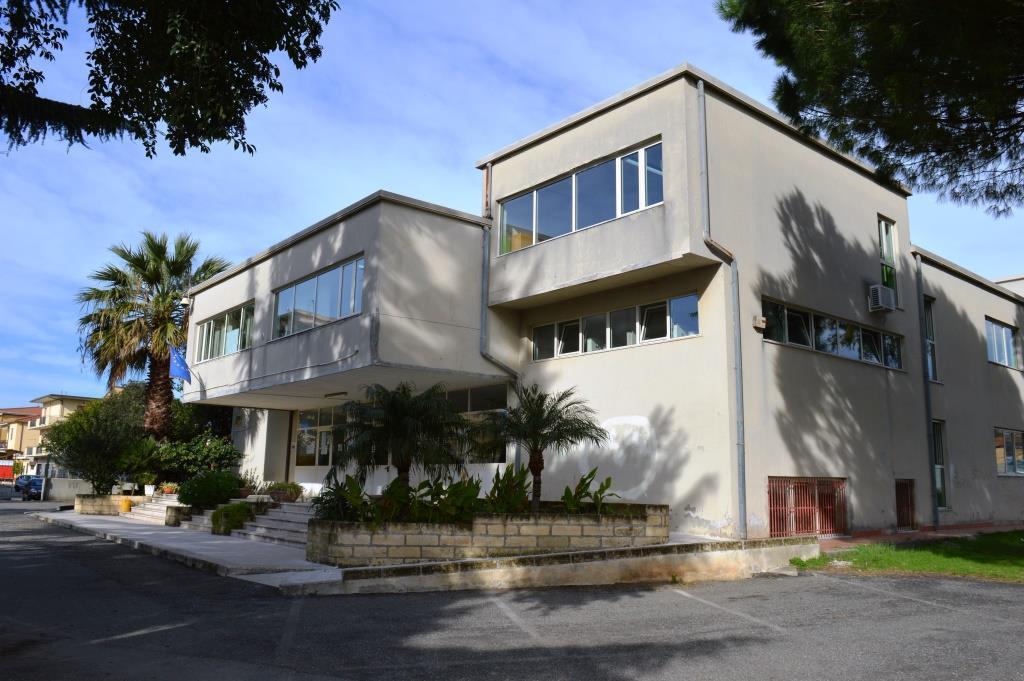 Istituto Santeufemia Lamezia