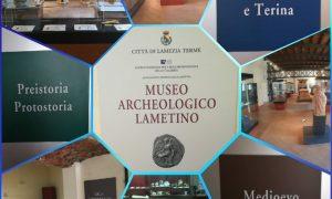 Museo Lamezia