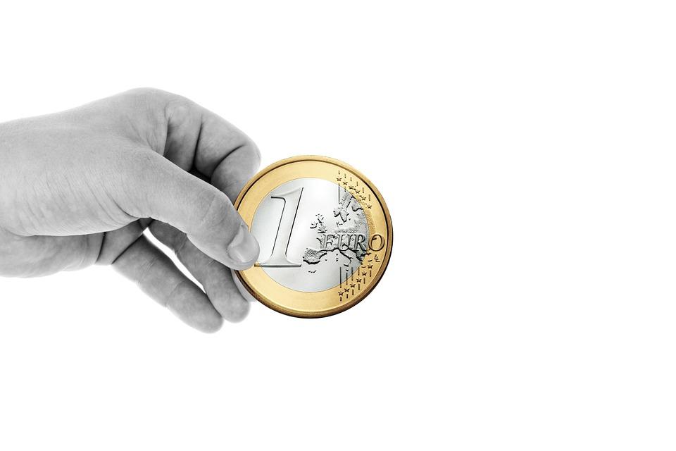 case a Un Euro