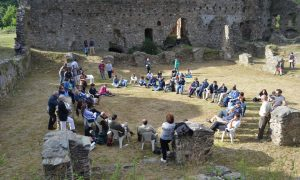 Festival Corazzo