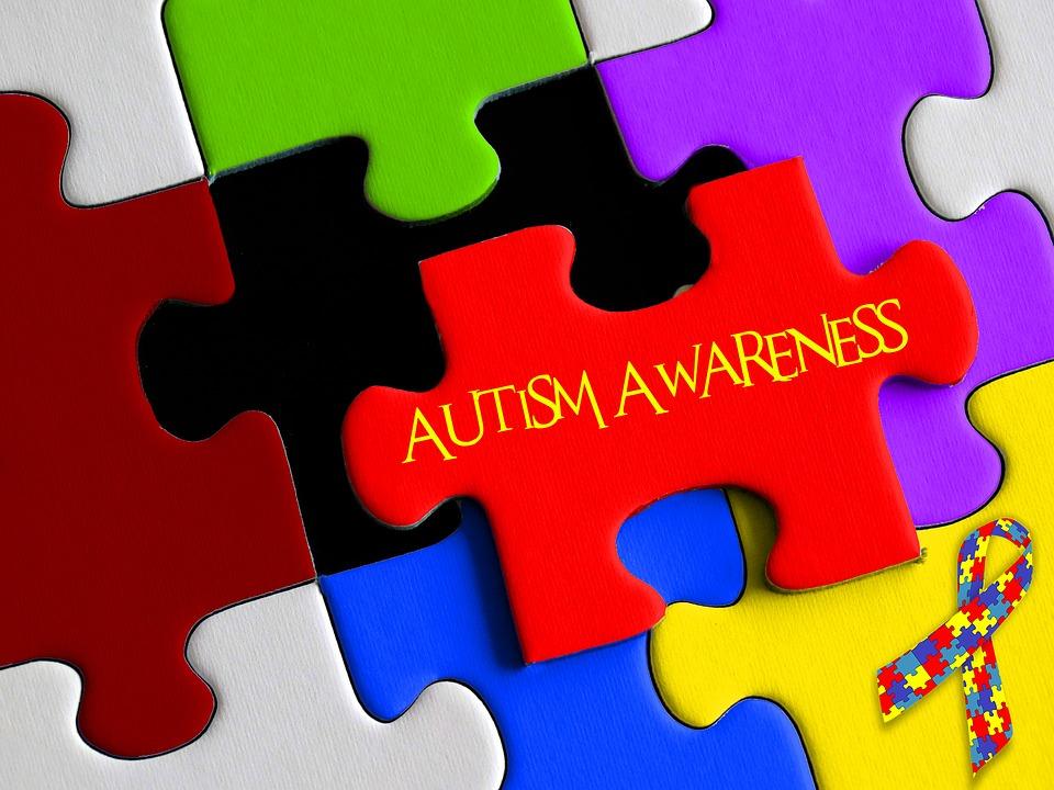savaglio pensa all'autismo
