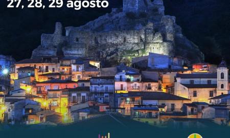 Finalissima Fest