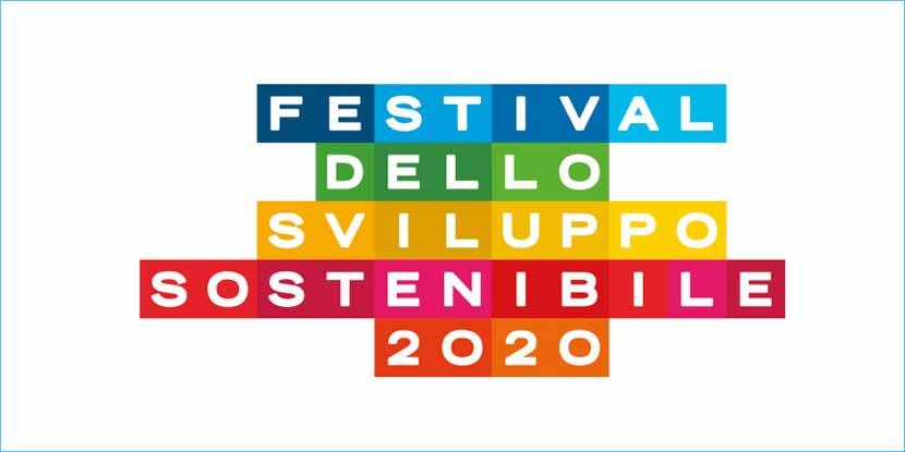 Festival Sviluppo Sostenibile 2020