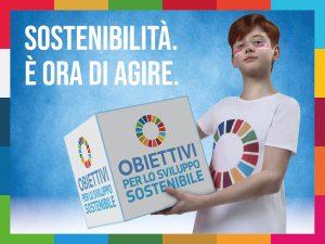 Festival Sostenibilità2