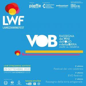 Lamezia Wine Fest