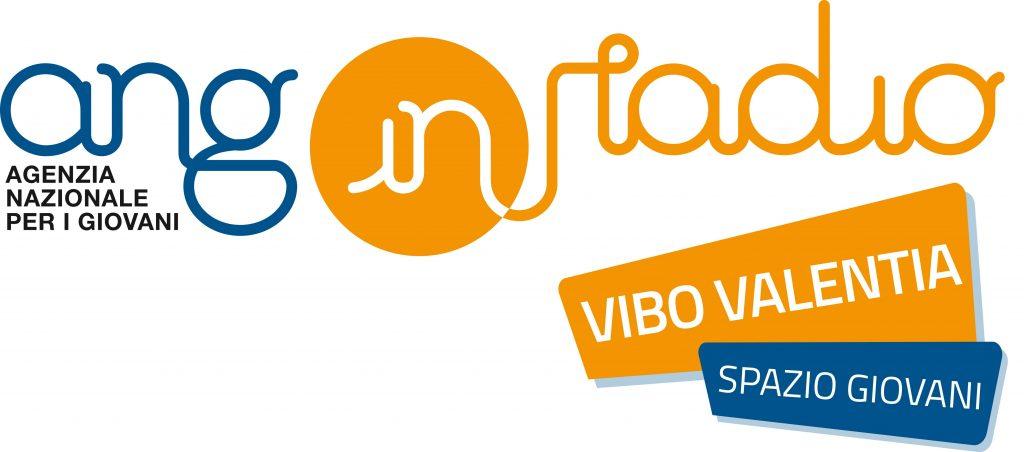 Logo Vibovalentia radio