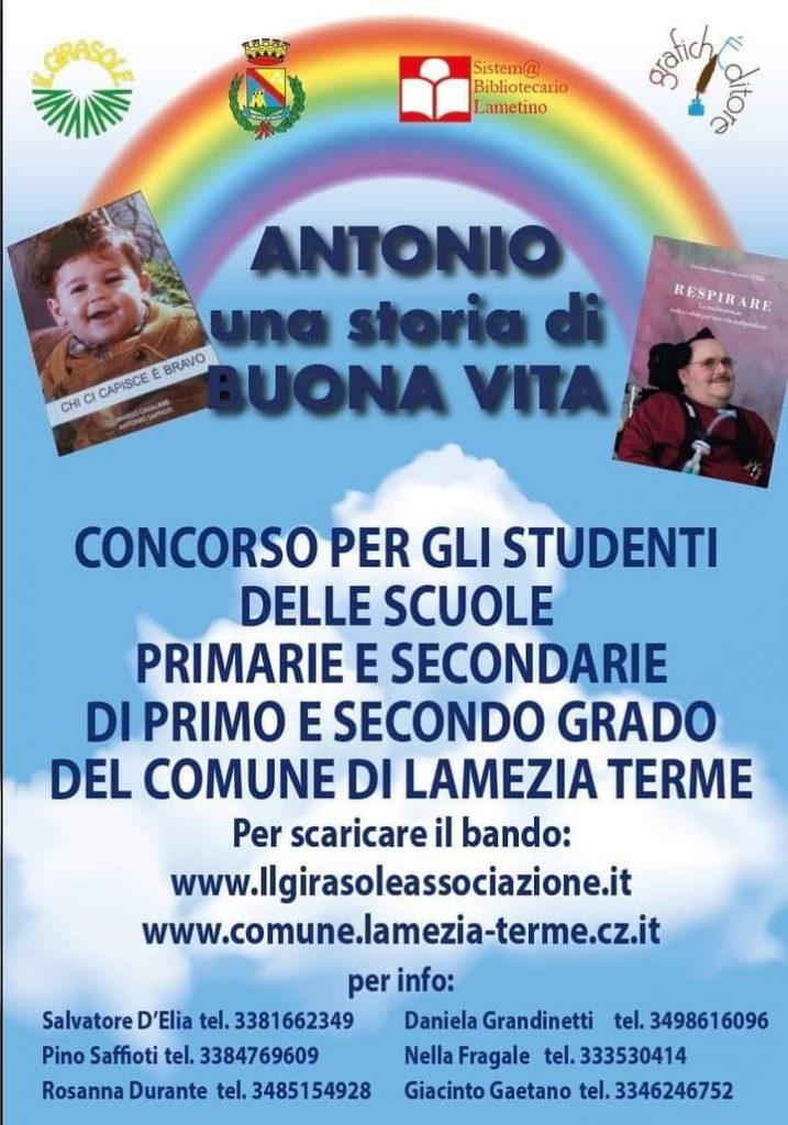Manifesto Bando