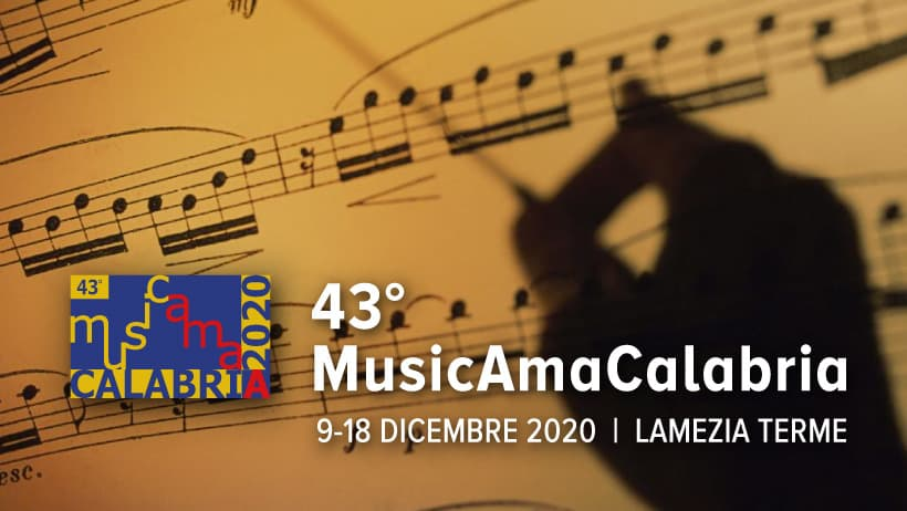 Musicamacalabria