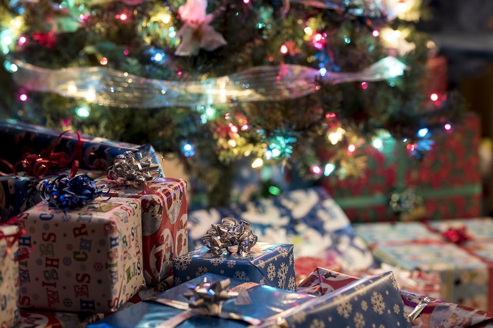Regali Di Natale compriamoalamezia