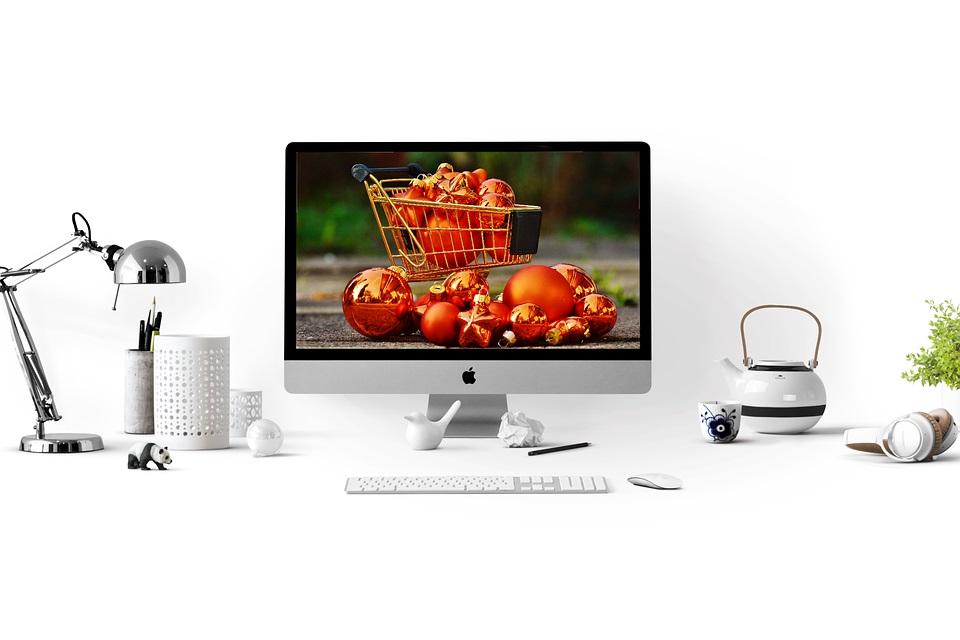 Shoppin Online