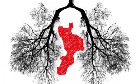 Spiritum Calabria