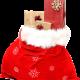 Sacco Di Natale