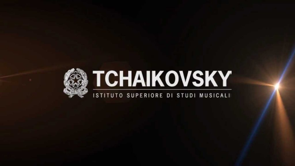 Istituto Tchaikovsky