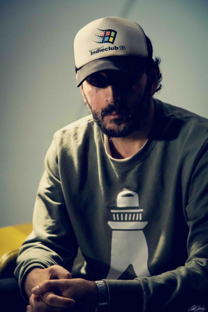 Fabio Nirta Dj E Producer
