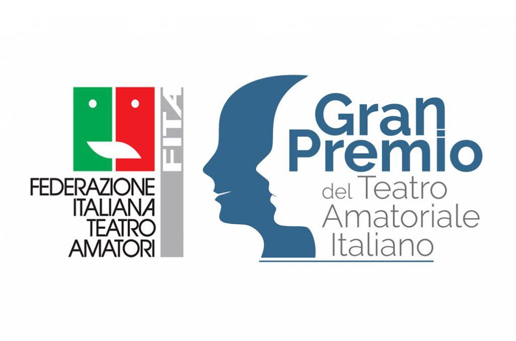 Gran Premio METTIAMOCI LA VOCE