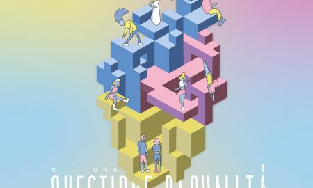 Locandiana Colorfest2021