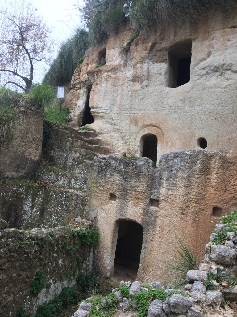 Casa A Zungri
