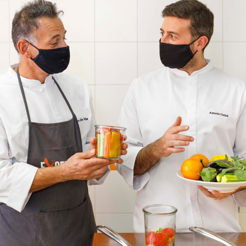 Chef E Nutrizionista In Cucina2jpg