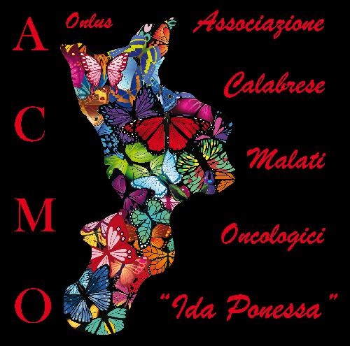 Acmo Calabria