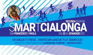 Smart2021 Italiani