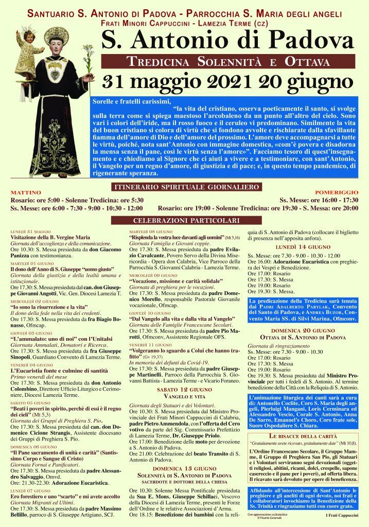Tredicina S Antonio Ok 2021 4