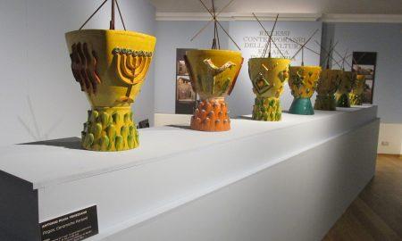 Ceramiche Pujia