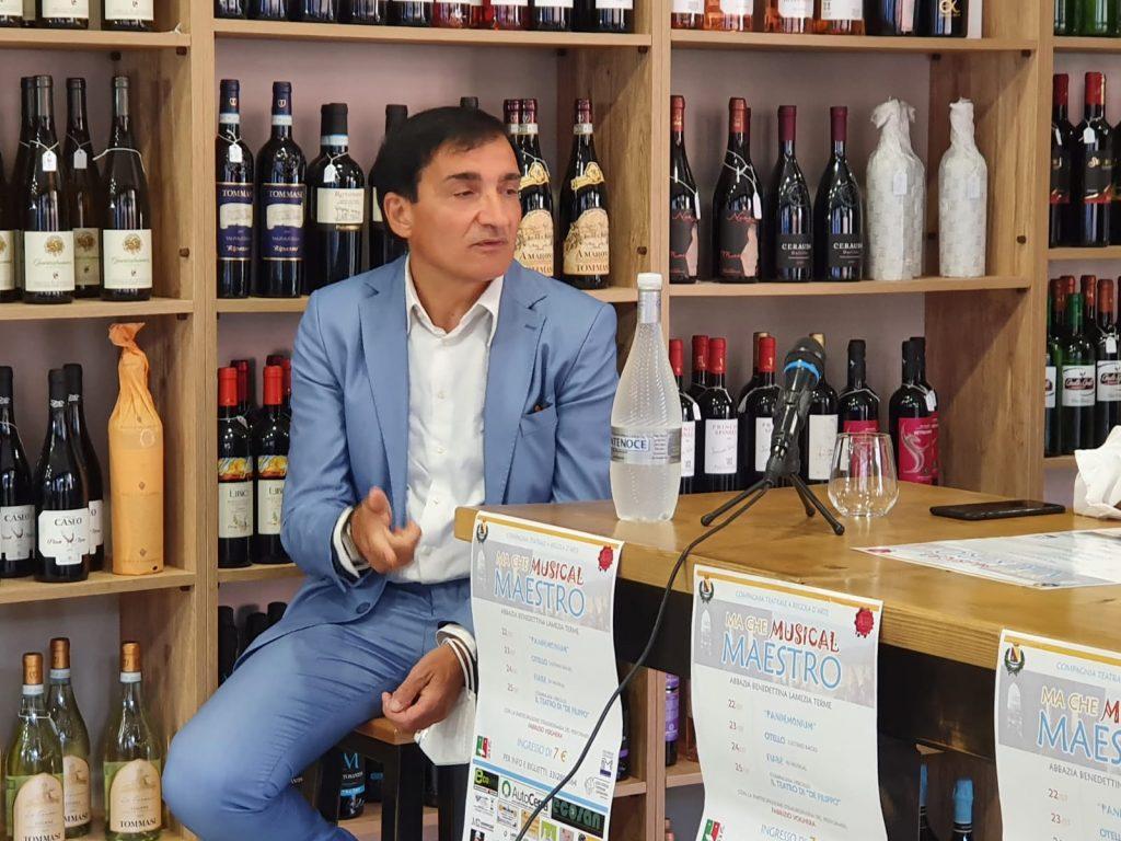 Raffaele Paonessa