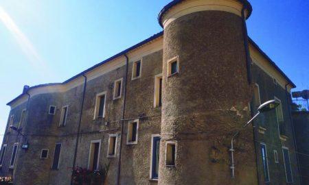 Palazzo Marasco