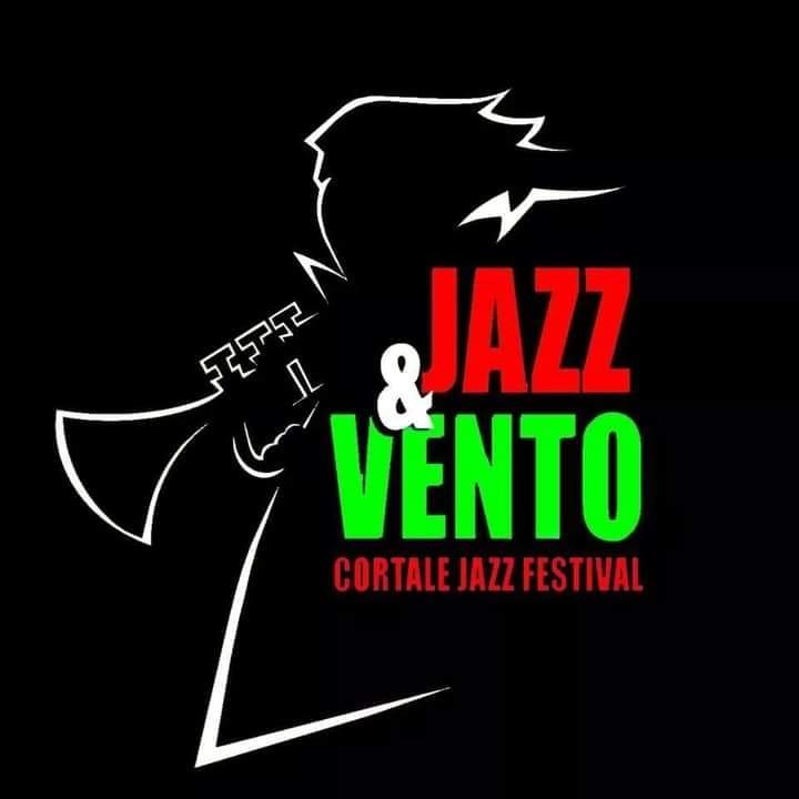 Jazz&vento