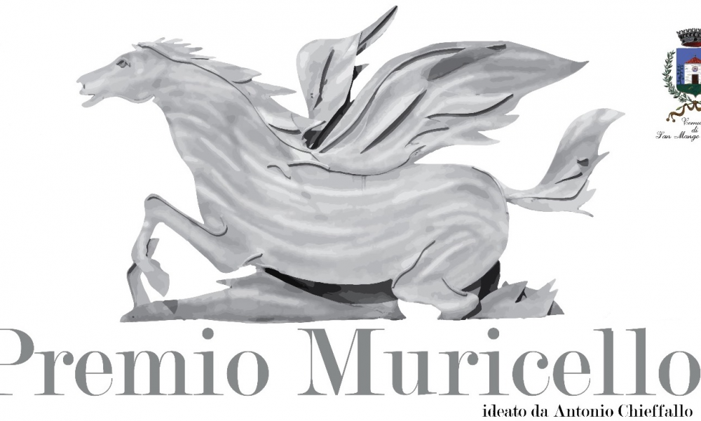 Premio Muricello Manifesto