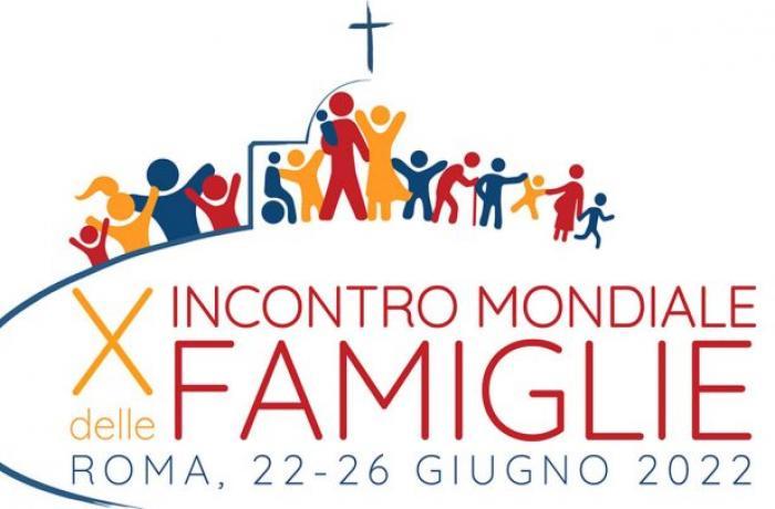 Incontro Famiglie