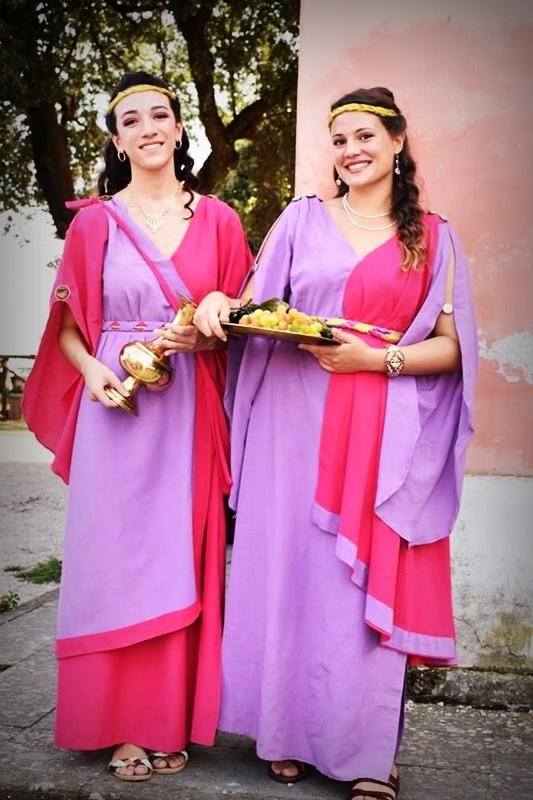 civita Folk