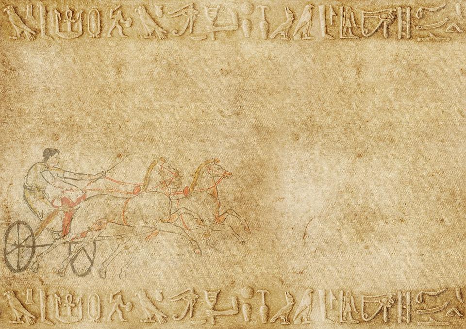 Satrico antica Satricum - iscrizione romana