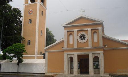 Antiquarium Comunale - Borgo Sabotino